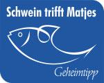 schwein-trift-matjes
