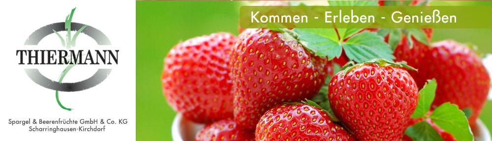 top-erdbeeren