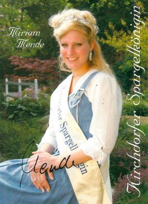 2004-Miriam-Mende