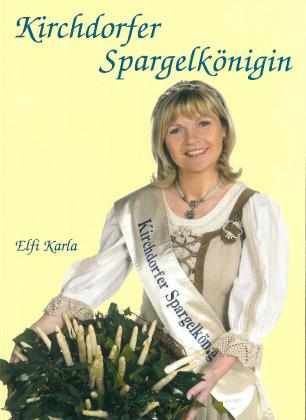 2007---2008-Elfi-Karla