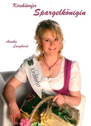 2011---2012-Annika-Langhorst