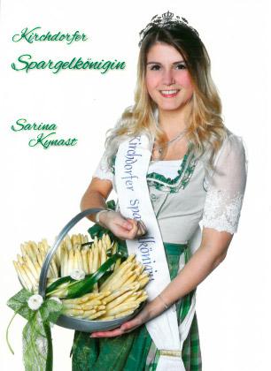 2017---2018-Sarina-Kynast