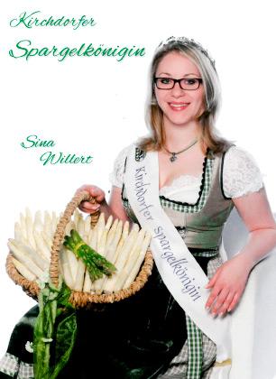 2015-2016-Sina-Willert