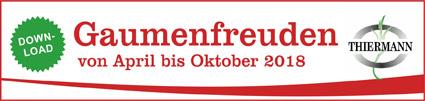 download-gaumenfreuden-2018