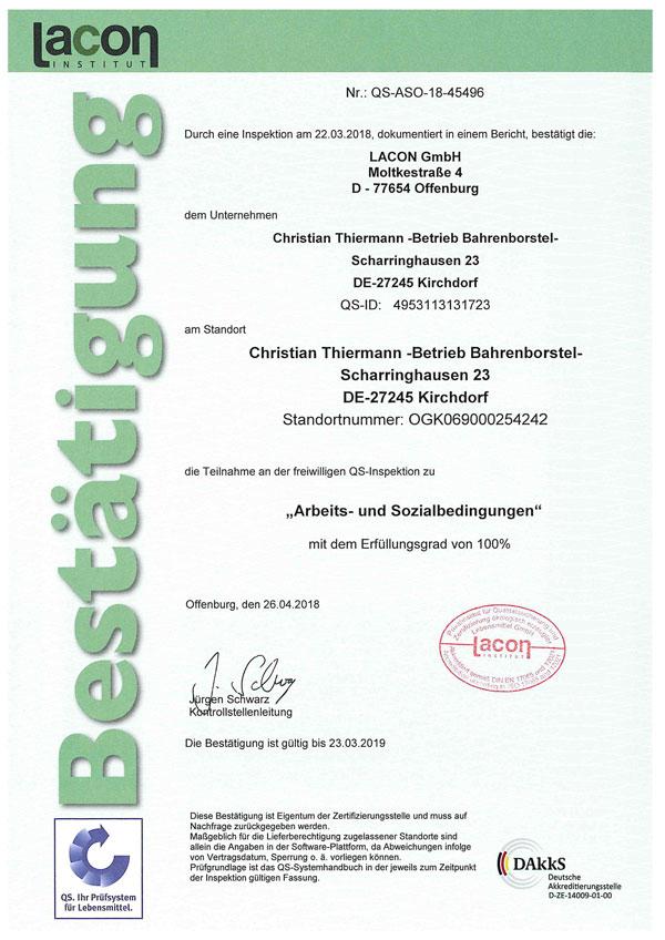 QS-ASO-Zertifikat-2018-Thiermann-Christian