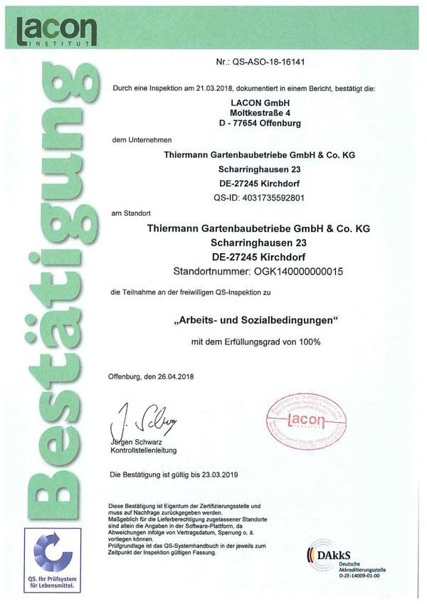 QS-ASO-Zertifikat-2018-Thiermann-Gartenbaubetriebe