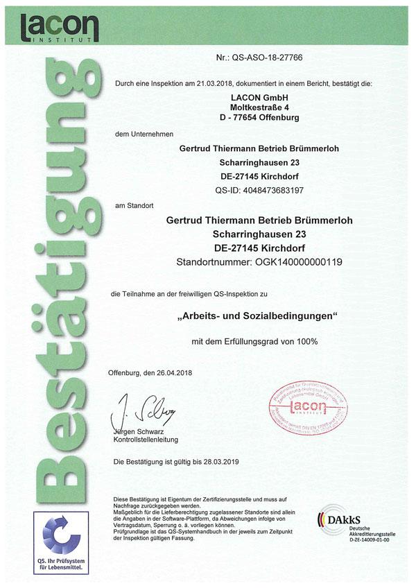 QS-ASO-Zertifikat-2018-Thiermann-Gertrud