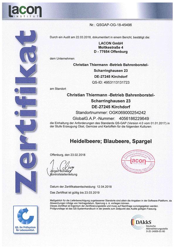 QS-GAP-Zertifikat-2018-Thiermann-Christian