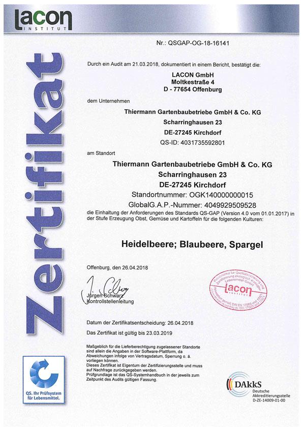 QS-GAP-Zertifikat-2018-Thiermann-Gartenbaubetriebe