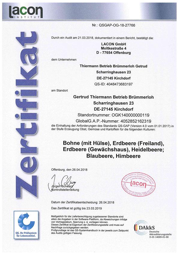 QS-GAP-Zertifikat-2018-Thiermann-Gertrud