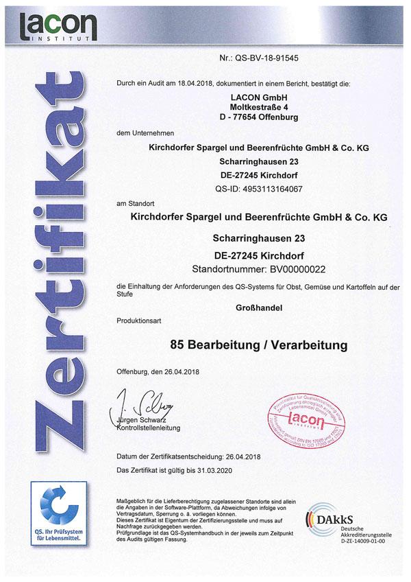 QS-Grosshandel-Be-Verarbeitung-Zertifikat-2018