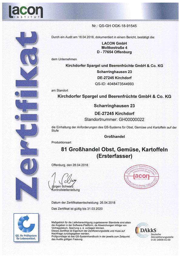 QS-Grosshandel-Zertifikat-2018