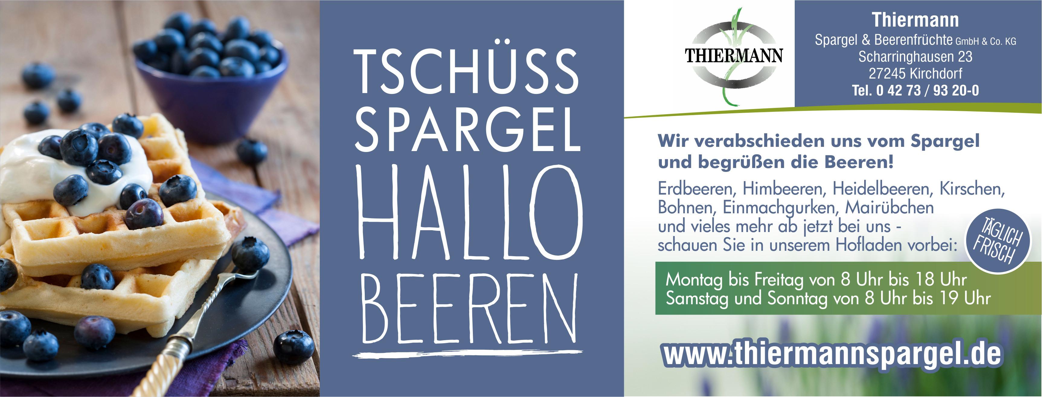 Thiermann-Beeren-Facebook