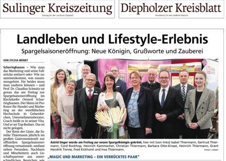 2019-04-06-Sulinger-Kreiszeitung+Diepholzer-Kreisblatt_small