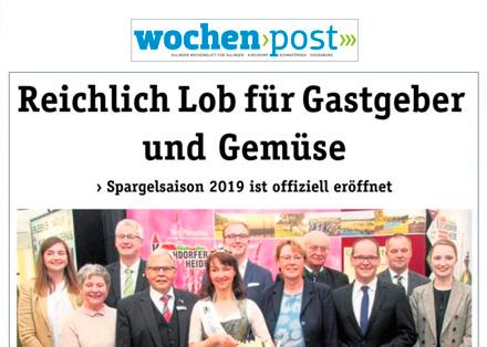 2019-04-10-DIE-WOCHENPOST-vorschau