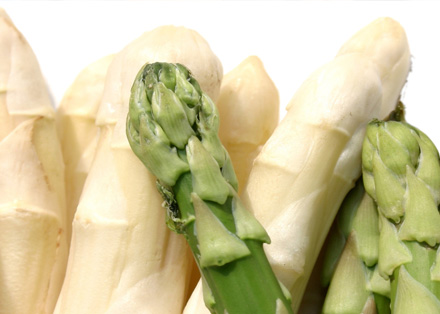 spargelsalat-tropicana