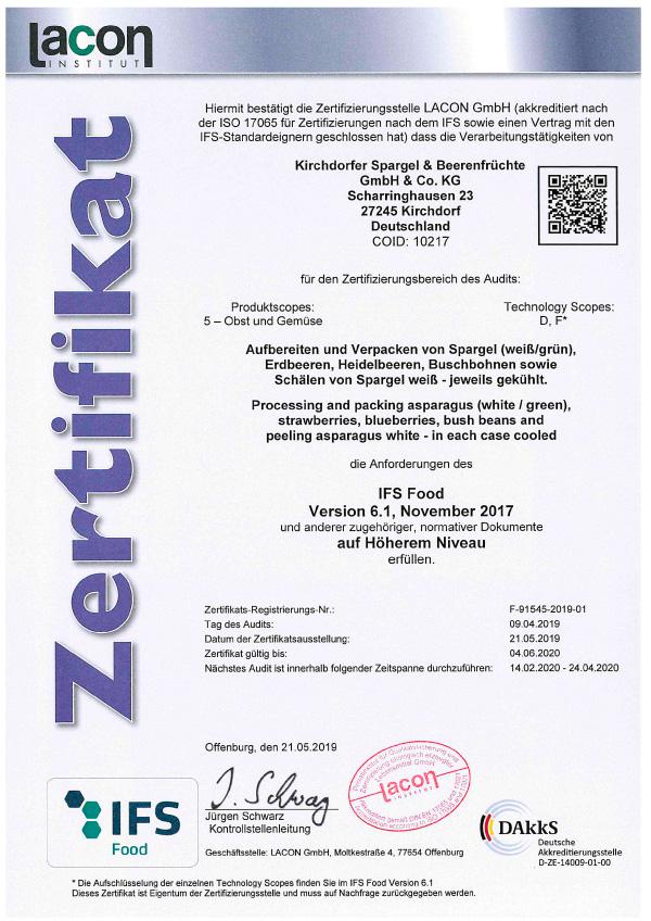 2019-05-21_IFS_Zertifikat_91545
