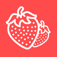 erdbeeren-icon