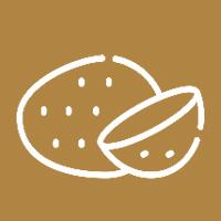 kartoffelessen-icon
