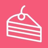 kuchen-icon