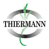 logo-thiermann