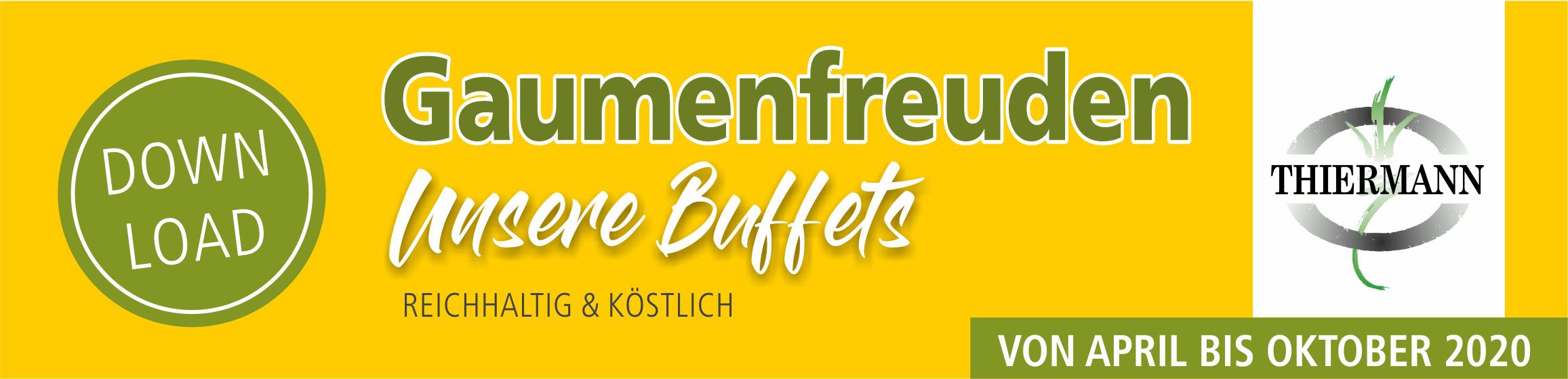gaumenfreuden_2020_download