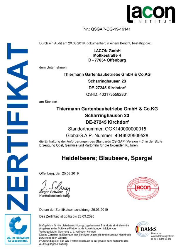 QS-GAP-Zertifikat-2019-Thiermann-Gartenbaubetriebe