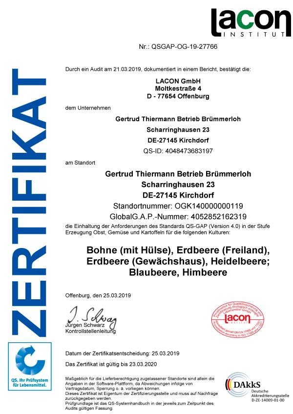 QS-GAP-Zertifikat-2019-Thiermann-Gertrud