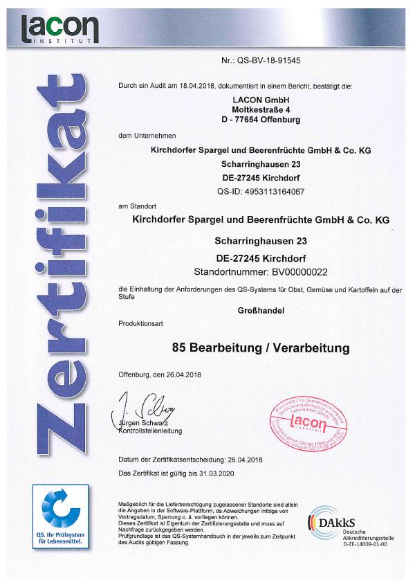 QS-Grosshandel_Be-&Verarbeitung-Zertifikat