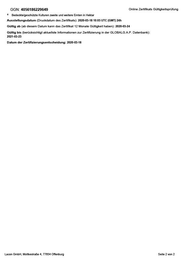 GLOBAL-GAP-2020-Thiermann-Christian-2