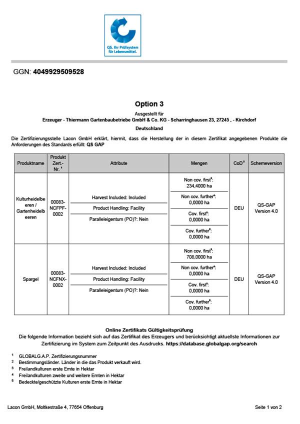 GLOBAL-GAP-2020-Thiermann-Gartenbaubetriebe-1