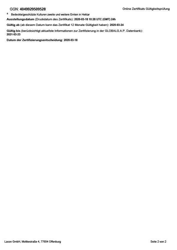 GLOBAL-GAP-2020-Thiermann-Gartenbaubetriebe-2