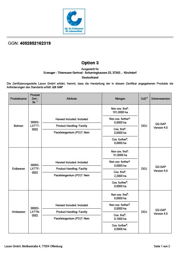 GLOBAL-GAP-2020-Thiermann-Gertrud-1
