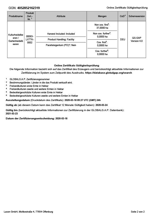 GLOBAL-GAP-2020-Thiermann-Gertrud-2