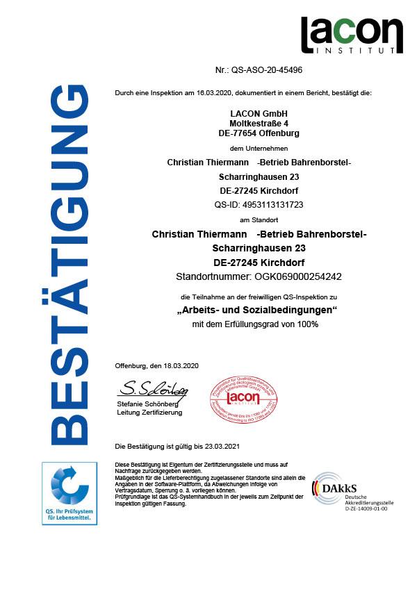 QS-ASO-Zertifikat-2020-Thiermann-Christian