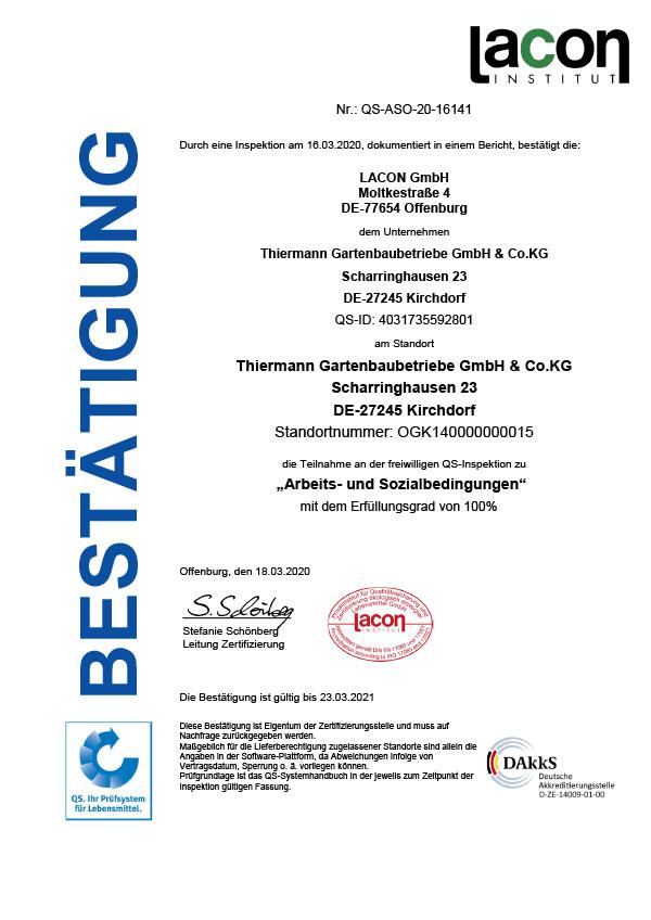 QS-ASO-Zertifikat-2020-Thiermann-Gartenbaubetriebe