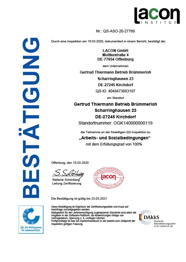 QS-ASO-Zertifikat-2020-Thiermann-Gertrud