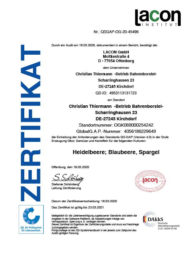 QS-GAP-Zertifikat-2020-Thiermann-Christian