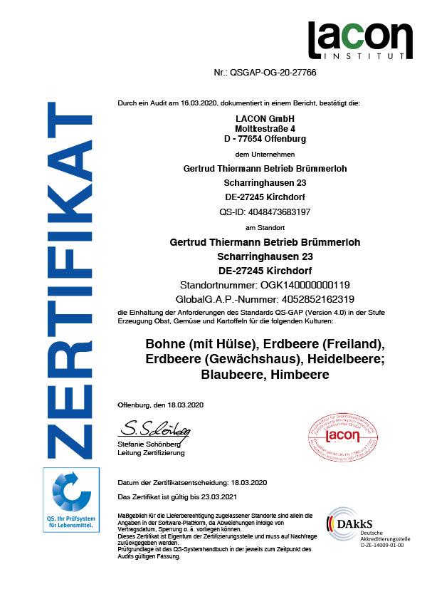 QS-GAP-Zertifikat-2020-Thiermann-Gertrud