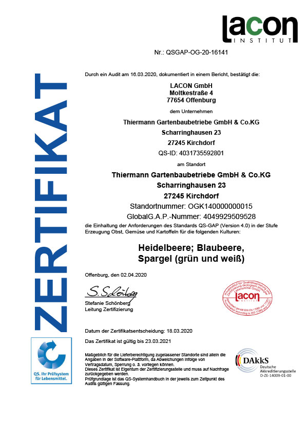 QS-GAP-Zerifikat-2020-Thiermann-Gartenbaubetriebe_web