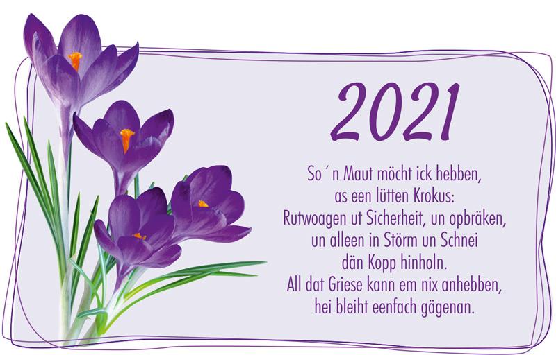 krokus_2021