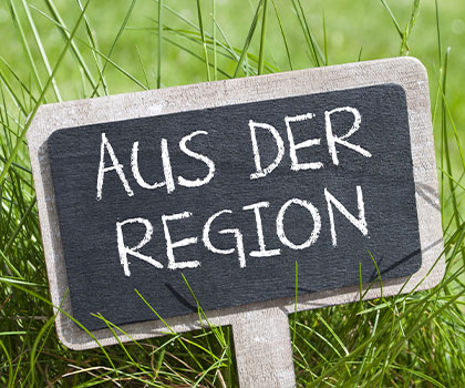Regional_2_web