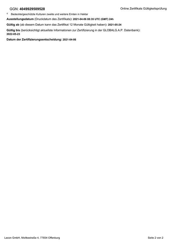 GlobalGAP-Gartenbau-2021-2_web
