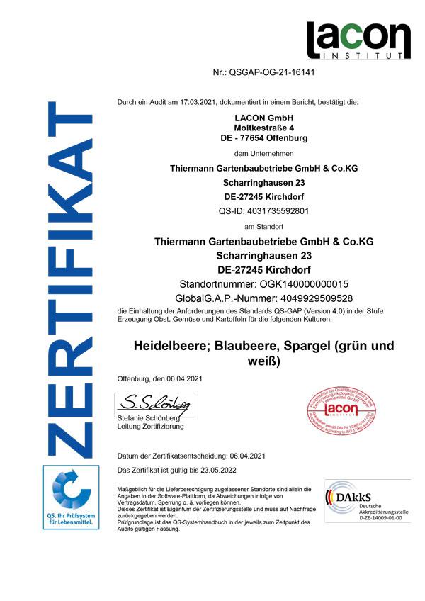 QS-GAP-Gartenbau-2021_web